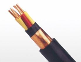 ZR-KVVP2铜带屏蔽阻燃控制必威体育betway西汉姆联
