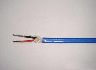 KXVPV22,KXVV22P,KXFPFP热电偶补偿导线