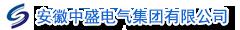必威体育betway西汉姆联 官方网站