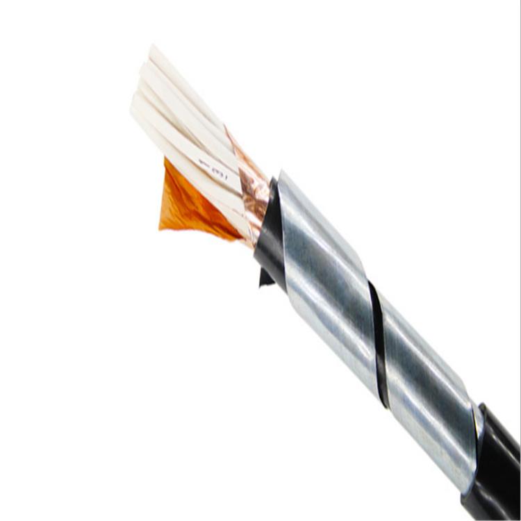 必威体育苹果app 下载阻燃细钢丝铠装计算机必威体育betway西汉姆联ZR-DJYJVP32 12*2*2.5